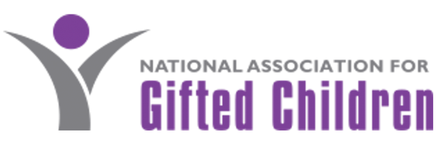 TBT | NAGC Administrator ToolBox for Implementing Gifted Services