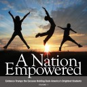 TBT | Belin-Blank Center Releases 'A Nation Empowered'