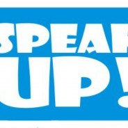 Speak Up 2016 | GT Identification and Student Access
