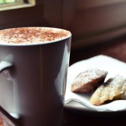 DEC & JAN | Join St. Croix Valley Gifted for Winter Coffee Breaks