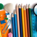 SAT 9/8   MCGT Back-to-School Bursts MINI-Conference