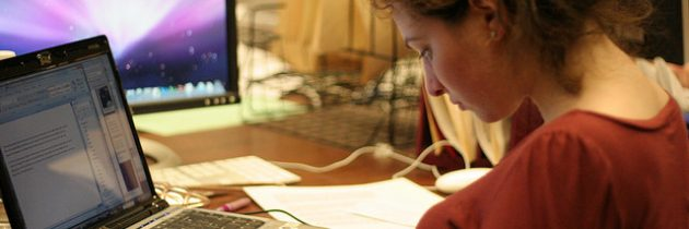 Data Sources: St. Croix Valley GT Learners & Local Supports