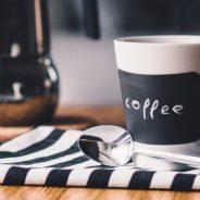 January 2020: Winter Coffee Conversations & Brain Breaks